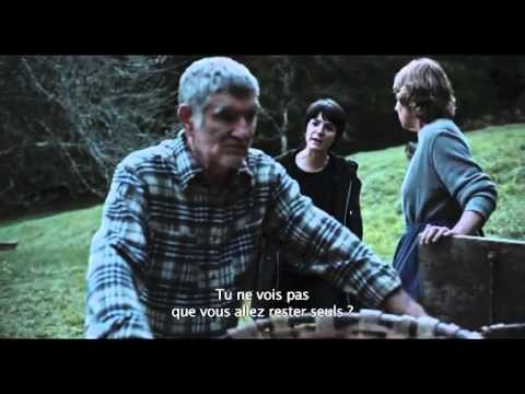AMAMA - Bande annonce VOST