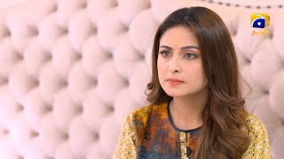 Rang Mahal   Episode 78   Best Scene 06   HAR PAL GEO