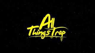 Gambar cover Yellow Claw, Diplo & LNY TNZ - Techno (feat. Waka Flocka Flame)