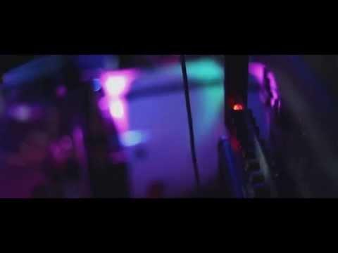 Stepaside - .STEPASIDE. - Retrace (official music video - Euro tour 2014)
