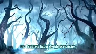 Charon - Sorrowsong ( Subtitulos en Español)