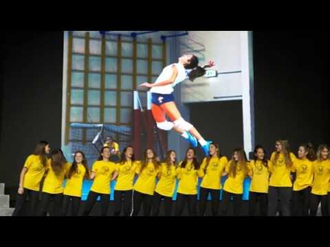 immagine di anteprima del video: Mirabilandia 2017, il video!