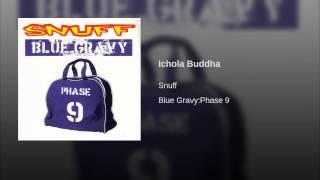 Ichola Buddha (New Version)