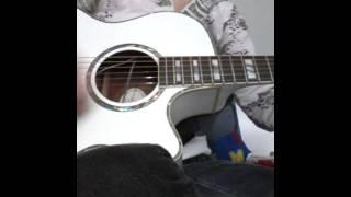 Anna Puu - Mestaripiirros (cover)