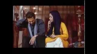 تحميل اغاني مصطفى زمانى ..مجنونة بيا ( من فيلم أل) MP3