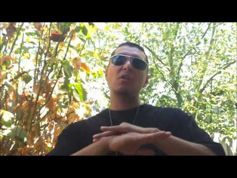 Capital E : Stay Focus (Official Music Video)