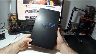 La Playstation 2 Mas POTENTE del MUNDO!