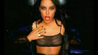 Aaliyah ft/ Timberland- We Need a Resolution
