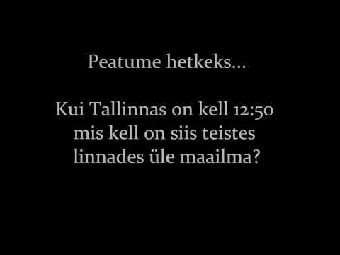 youtube_video