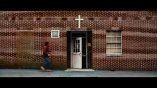 Zombieland Film Trailer