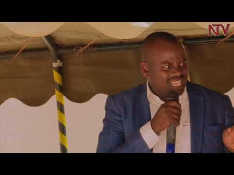 Minister Kasolo pledges to reduce interest rates on SACCOs to 8 percent