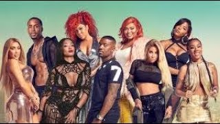 LOVE & HIP HOP HOLLYWOOD S4 EP. 4 REVIEW