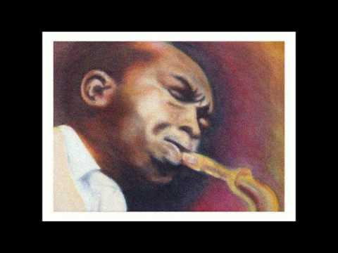 Charlie Parker - I'm in the Mood for Love