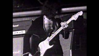 Deep Purple - Space Truckin' live 1972