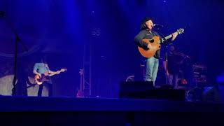 Tracy Lawrence, Sticks And Stones. 472018