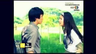 Picture of a TV show: Duang Jai Akkanee (4 Huajai Haeng Koon Kao Series 2)