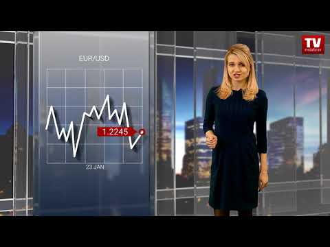 EUR Lacks Momentum Ahead of ECB Meeting While GBP Surges to New Peaks