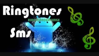 Roman Reigns Iphone Sony Xperia Ringtone