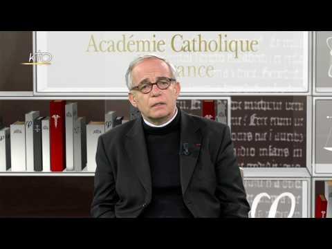 Père Capelle-Dumont : Islam et christianisme : surmonter les confusions, poursuivre la conversation.