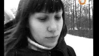 Детективные истории - Охота на волков (16+)