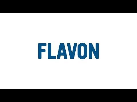 Flavon (Hungary)