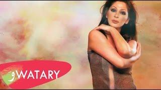 اغاني حصرية Elissa - Ghali / إليسا - غالي تحميل MP3