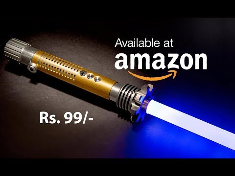 6 AMAZING NEW GADGETS AVAILABLE ON AMAZON AND ALIXPRESS