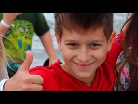 Невзрослые новости из Болгарии 0 смена Серия 1
