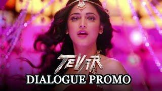 Dialogue Promo 6 - Tevar