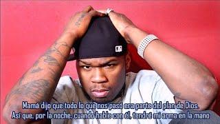 U Not Like Me - 50 Cent   Subtitulada en español