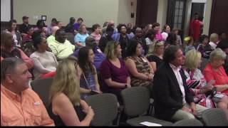 USM program helps young adults with disabilities prepare for the workforce