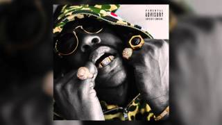 2 Chainz - Mindin My Business (Prod. by Track Or Die)