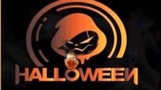 Allen Halloween YK   Fuck Y'all Yo (Beef)
