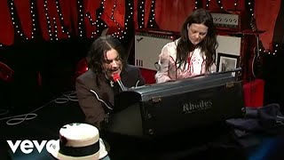 My Doorbell (Live @ VH1 9/23/2005)