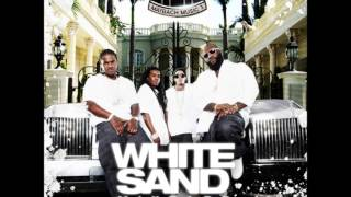 Triple C's- White Sand Full