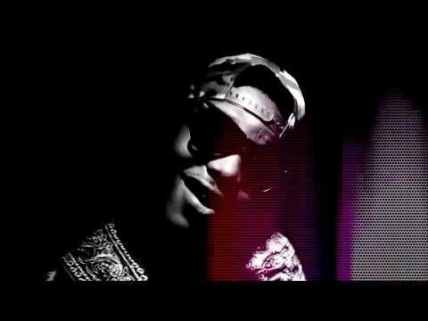 KHEENGZ - Post CKMT Freestyle (Viral Video)
