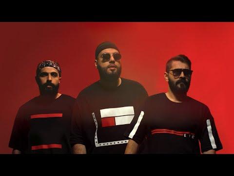 EpiCure ft Nirad - Bia Vasat (Клипхои Эрони 2020)