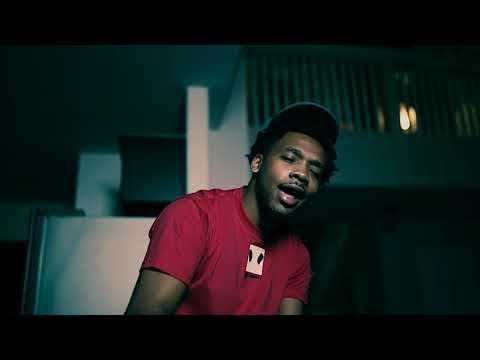 """Shake x Thabo Capone """"Boyz N Da Hood""""(Official Music Video)"""