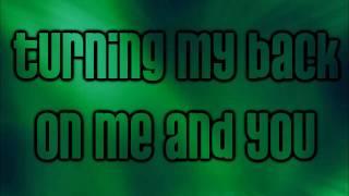 Cherish This Love - A1 (With Lyrics)