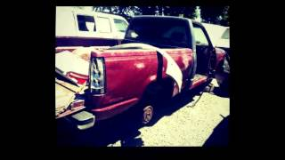 Junk your car for cash in DELAWARE COUNTY NY sell vehicle auto automobile non donate free removal