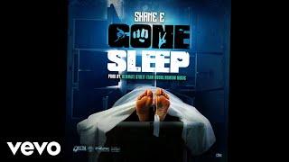 Shane E   Gone Sleep (Official Audio)