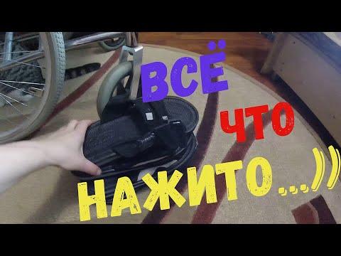 С кем ЛЕНА встречает РАССВЕТЫ / Лайфхак / Коллекция весна-лето;-)