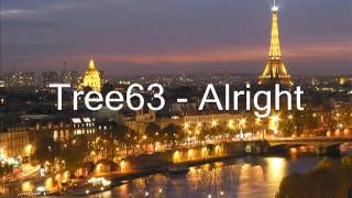 Alright - Tree63