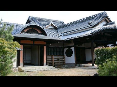 2019年度 秋期特別公開★松殿山荘