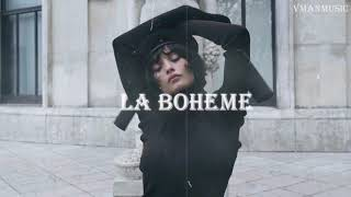 VManMusic - La Boheme Remix 2019