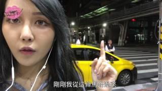 ♡SWTV今天節目♡台灣夜店#4 elektro夜店第二回 如何去信義區夜店?