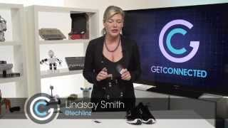 The best way to know when replacing your shoes | GetConnectedTV