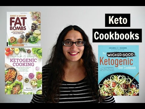 Isabel De Los Rios Recipes – What Is The Best Low Carb High Fat Cookbook