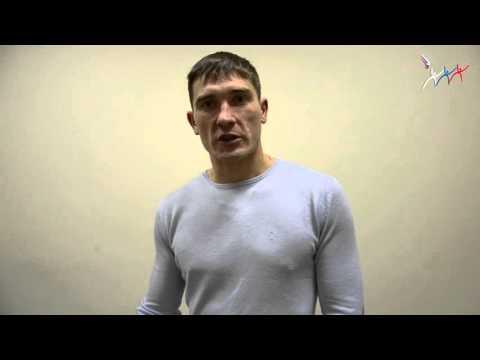 Днепропетровск клиники лечения алкоголизма