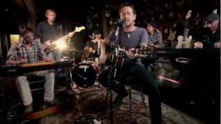 "Chris Shiflett ""Live Fast, Love Hard, Die Young"" At: Guitar Center"